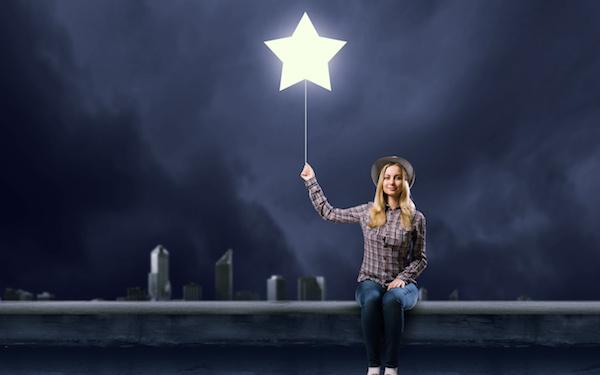 10月16日~10月22日の週間運勢占いランキング! 1位の星座は…?