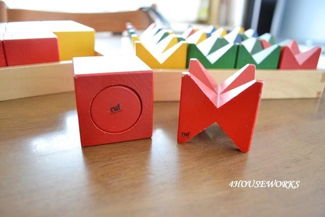 天才棋士の集中力を養った!?  子どもがどっぷりハマる「木のおもちゃ」はコレ!