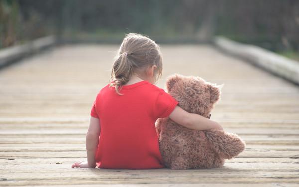 思わず共感! 子どもの成長に「うれしくもちょっぴりさびしい」と感じたエピソード