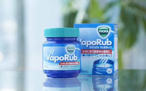 冬の風邪に負けない! ママができるお子さんの風邪の諸症状を和らげる方法