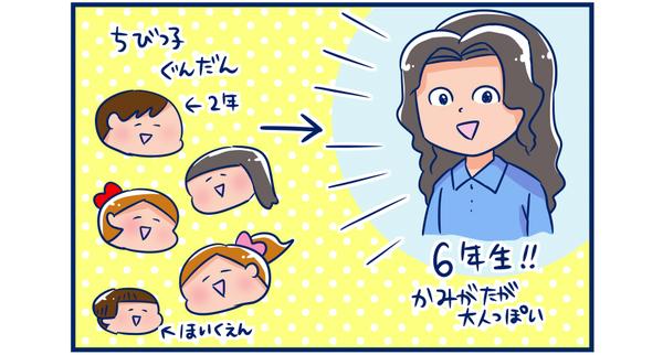6年先を見据えるお年玉会議【双子を授かっちゃいましたヨ☆ 第48話】
