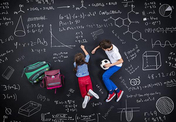 子育て、夫婦、ママ友や職場の人間関係などにも役に立つ「心理学」って何?