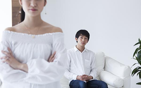 夫はなぜ自分勝手なの? 「夫婦間のズレ」は解決できる問題か