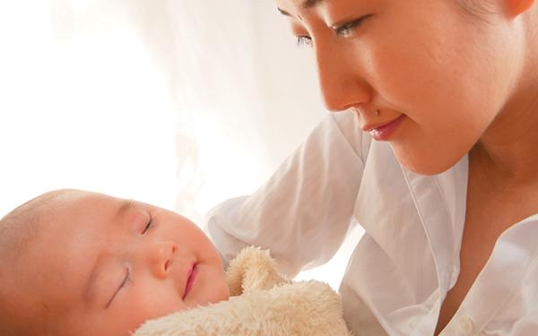 出産にかかる費用が42万円も助成される「出産育児一時金」の手続き