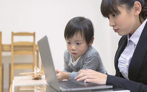 妊娠・出産で退職するときは失業給付の受給延長を! 手続き方法解説