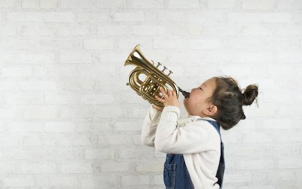 チャンスを与えるのは親の役目、子どもの「やりたい」を応援してあげて
