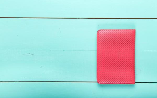母子手帳ケースは使うべき? 収納タイプから人気ブランドまで全部教えます!