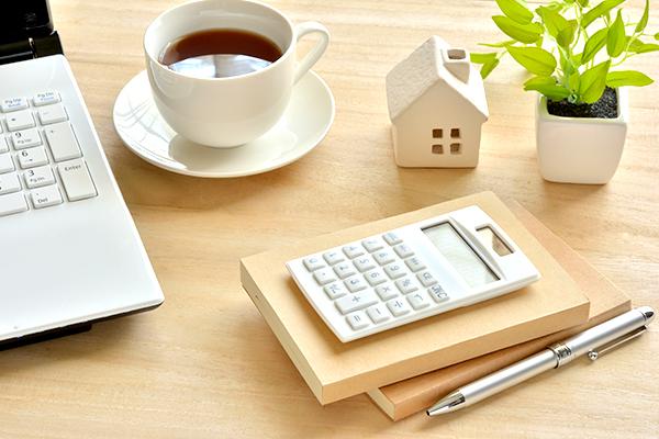 簡単に節約して貯金をする方法は? 固定費・食費・移動費など徹底見直し!