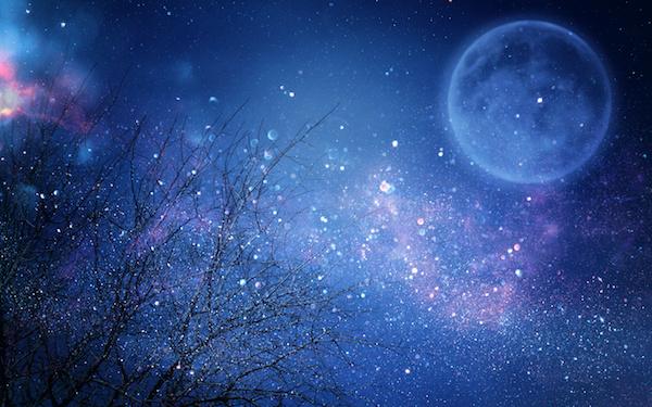 10月1日~10月7日の週間運勢占いランキング! 1位の星座は…?