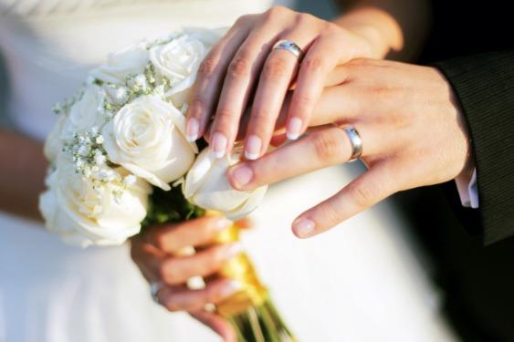 反対される要素ばかりだけど…。若くても結婚したい!