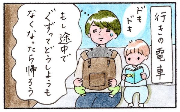『まりげのケセラセラ日記 』