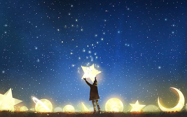 1月14日~1月20日の週間運勢占いランキング! 1位の星座は…?