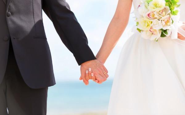 40歳、どうしても結婚したい!男性とのコミュニケーションをうまく取るには?