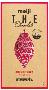マイベストなチョコレートが知りたい! 味覚のプロがおいしい食べ合わせを教えます【子育ては毎日がたからもの☆ 第41話】