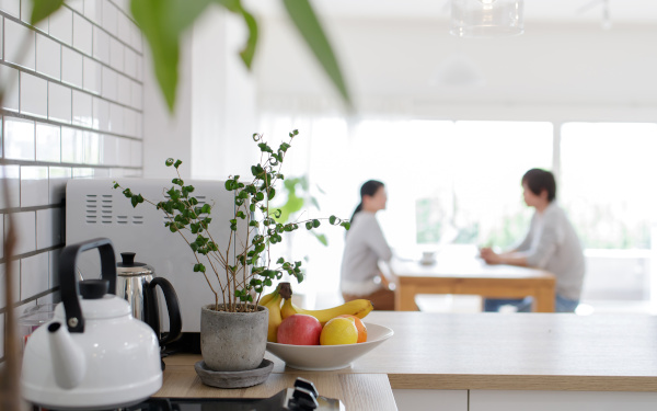 「子育てしやすい家」のポイントとは? コストを抑えておしゃれに暮らす家選びのコツ