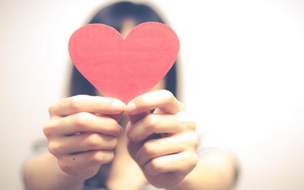 充実した30代だけど…「恋愛にだけネガティブ」な自分を変えたいです