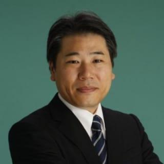 村田 学 氏(株式会社インターナショナルタイムズ 代表取締役)