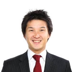 永井 貴博 氏(株式会社ユニイク 代表取締役CEO)