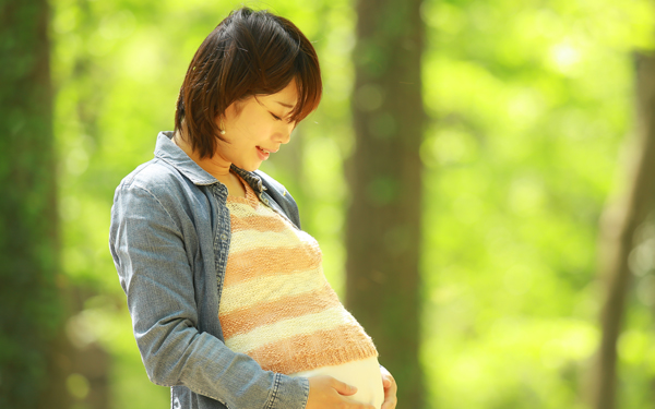 最新版! 妊娠出産「もらえるお金」と「かかるお金」一覧【完全版! 妊娠・出産のお金 2019年度版】