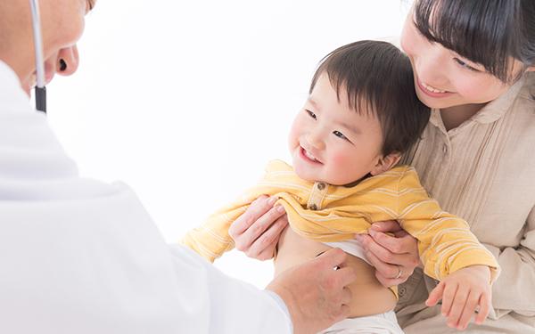 子どもやママを支援! 知っておくべき制度「育児でもらえるお金」【完全版! 妊娠・出産のお金 2019年度版】