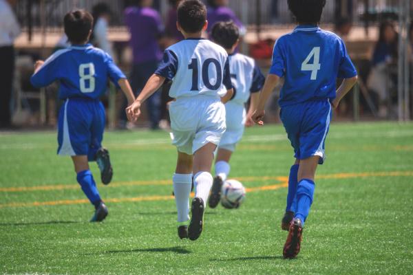 スポーツを頑張る子どものためになる食事って? アスリートと管理栄養士がつくる『みんなのごはん』レシピ