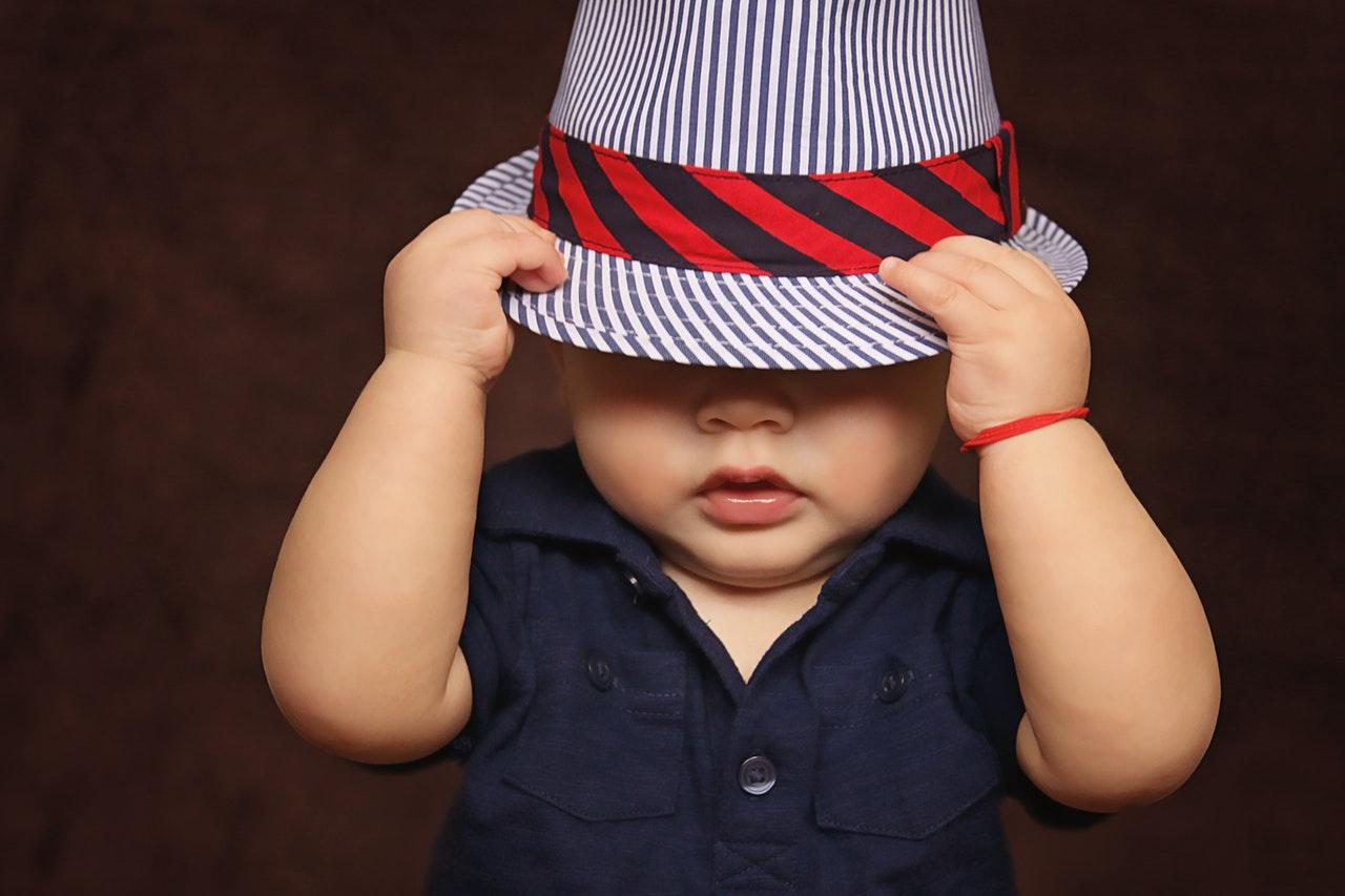 かわいい子ども服を着せたい!男女別でおすすめのブランドを紹介