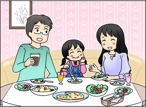 8人に1人が選ぶ都道府県民共済を知っている? 掛け金手ごろで保障しっかり、口コミで広まる理由