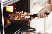 毎日のごはん作りが楽しくなる! 料理家・近藤幸子さんが提案する「がんばりすぎない」ごはんレシピ