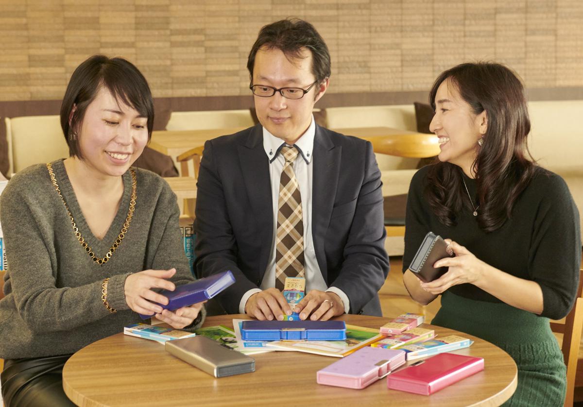 【座談会】教育のプロが教える、子どもの学ぶチカラを伸ばすために大切なこと