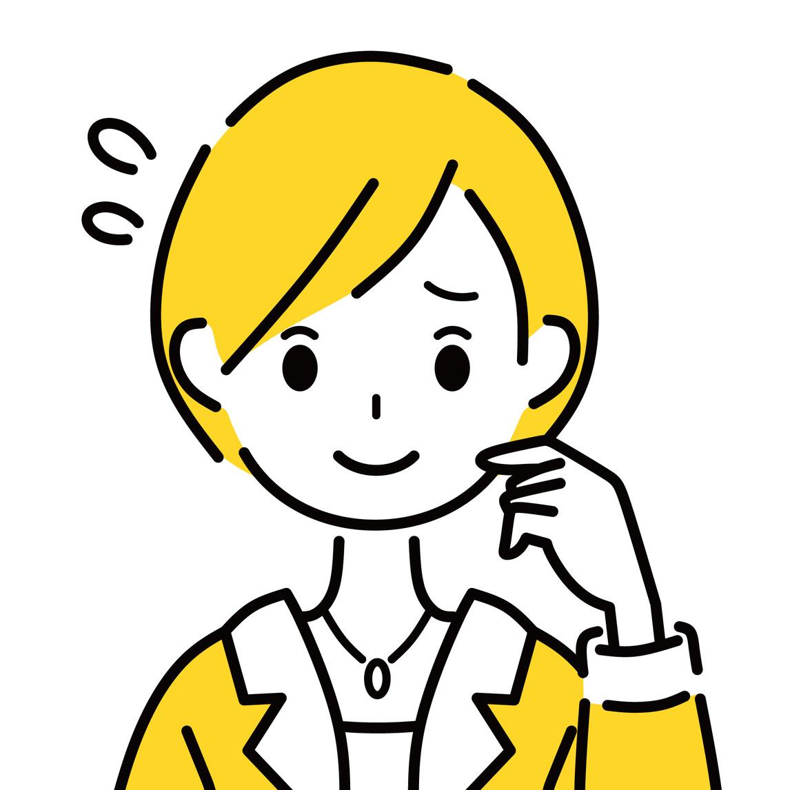 """新感覚の手指消毒ローション「アルソフト」って? 家庭内感染対策の """"最重要ポイント"""" もご紹介!"""