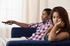 """夫婦喧嘩、被害者は自分だけではなく""""二人""""と思え【後編】"""