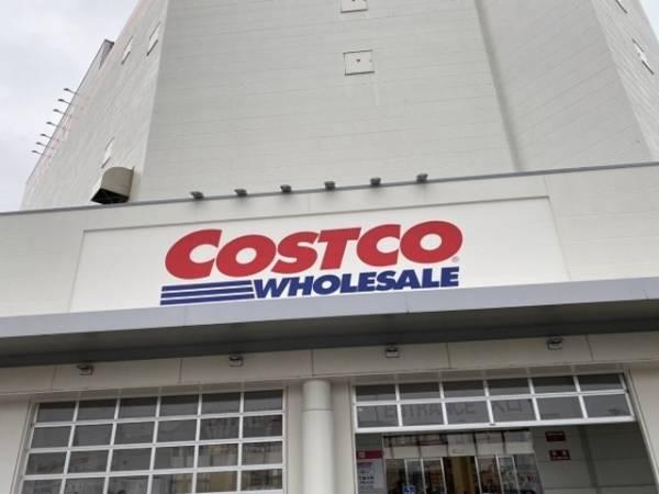 """「コスパも質も最強なんです!」コストコの""""オーガニック商品""""は絶対買うべき!"""
