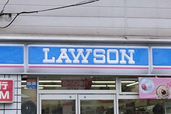 """「ローソンに急いで…!」大人気!めちゃウマすぎる""""新作スイーツ""""に夢中なんです♡"""