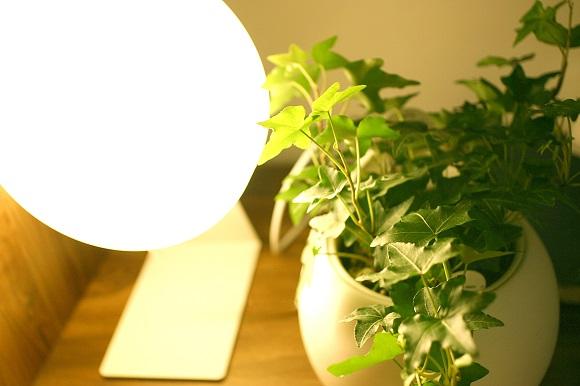 インテリア照明4