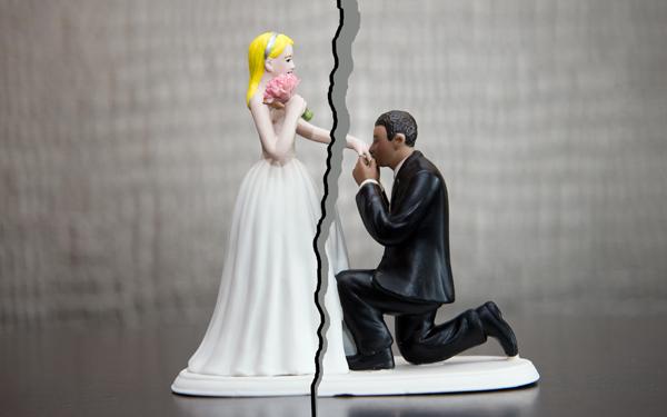 実録・ポジティブな離婚