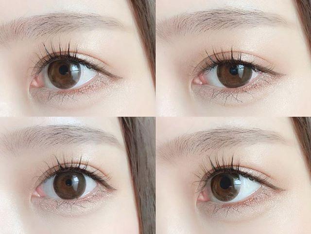 横幅 を 広げる 目 の 目の横幅を広くしたいのですが、目尻切開で広げることはできますか?