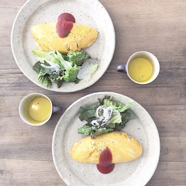 お腹 が す いた 時 空腹がもたらす11の効果。お腹がすいている方が健康になれる?