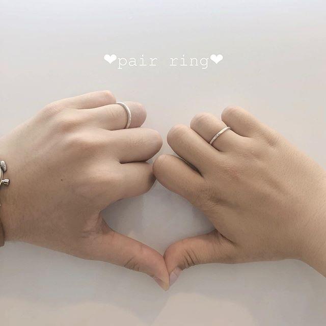 右手 の 薬指 意味