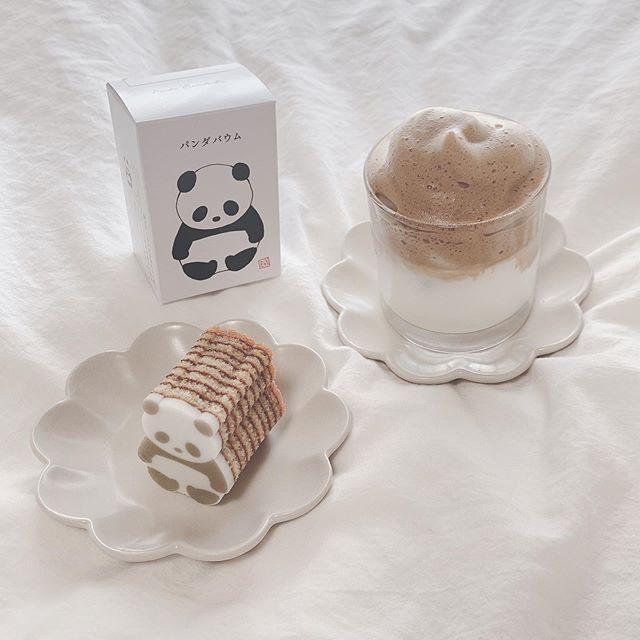 ダナ ル コーヒー 作り方