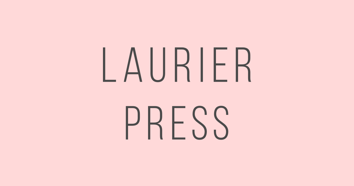 Laurierpress1200x630v2