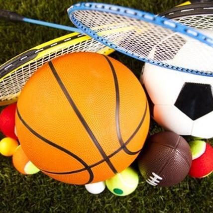 スポーツ・運動