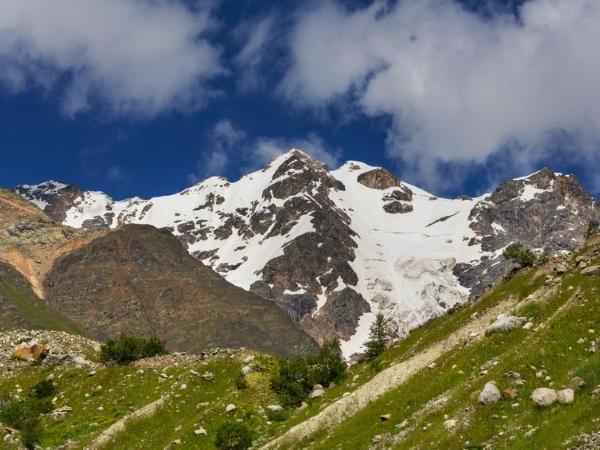 自然・アウトドア・景観