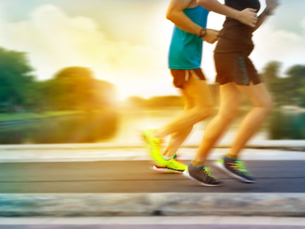 スポーツ・健康