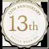 エキサイト婚活13周年