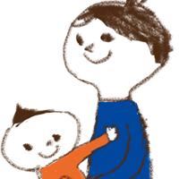 ウーマンエキサイト編集部